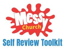 Ideas And Advice Messy Church