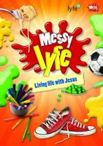 Messy Lyfe