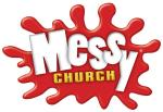 http://www.messychurch.org.uk/sites/default/files/styles/resource_thumb/public/uploads/mc_logo_xs.jpg?itok=fKsh1h3f