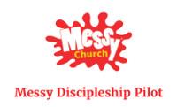 Discipleship Pilot