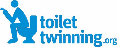 toilettwinning.org